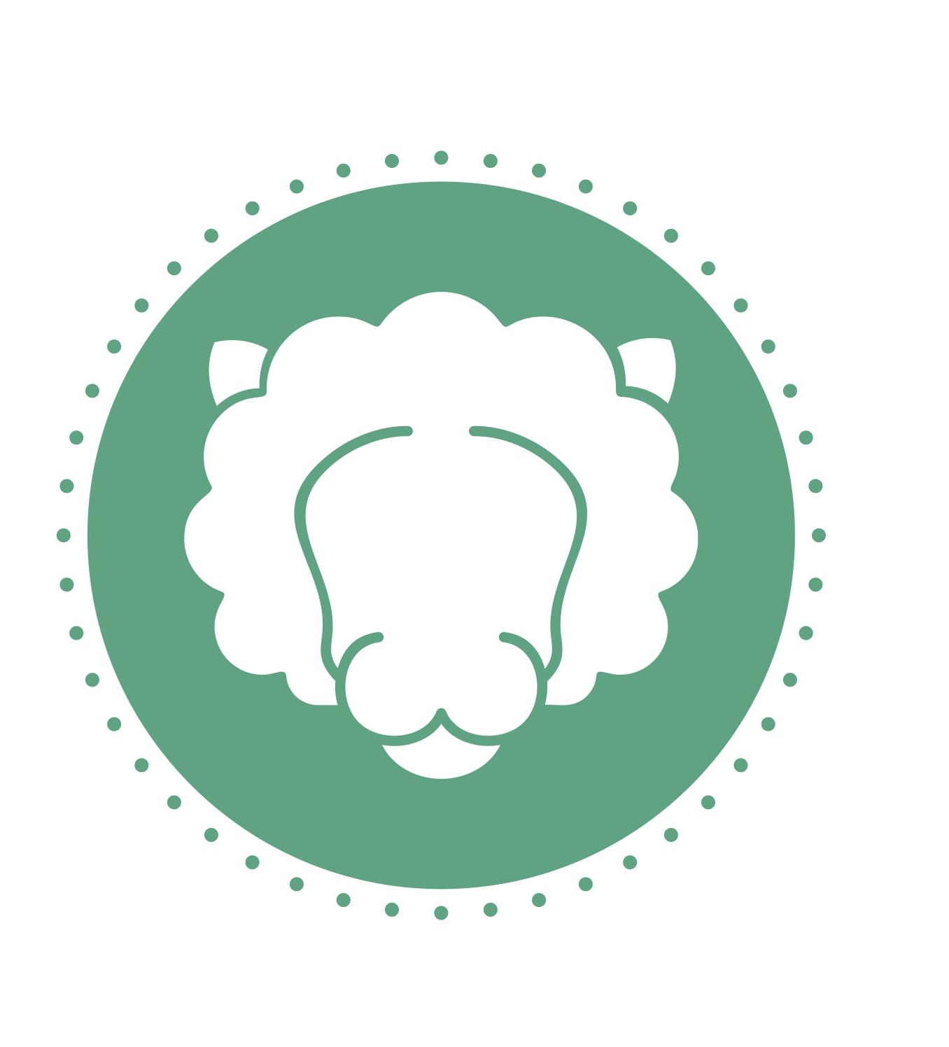Week horoscoop Leeuw