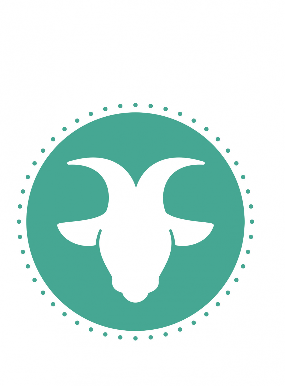 Week horoscoop Ram