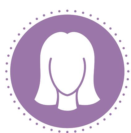 Week horoscoop Maagd